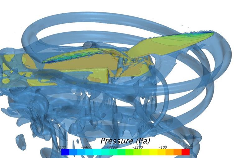 初看之下,电力推进飞机的未来似乎希望渺茫。由于当下电池组的重量过大(即比能过低),电动飞机的发展受到了极大的限制。然而,得益于相关技术的近期发展,如今的电力推进(electric propulsion)系统凭借其特有属性,将有潜力大幅提高飞机设计的灵活度,突破很多传统燃料动力飞机的典型限制,从而带来在过去看来并不实际,或根本不可能出现的新型飞机。这点在短途飞机的设计中尤为明显,因为这类飞机的尺寸通常相对较小,多为活塞式机型。 由于尺寸和重量限制,以及活塞发动机的保养需求,多数活塞式机型在设计时仅能选用为数