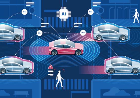 2020 国际汽车安全与测试大会