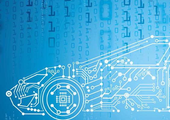 SAE-AWC 2020 汽车电子与软件技术论坛