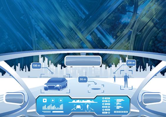 SAE 2020 汽车电动化与智能化技术国际论坛
