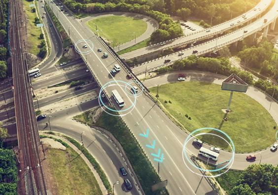 SAE 2021 智能网联汽车测试会议