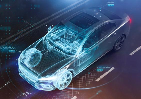 SAE-AWC 2021  汽车电子创新技术论坛
